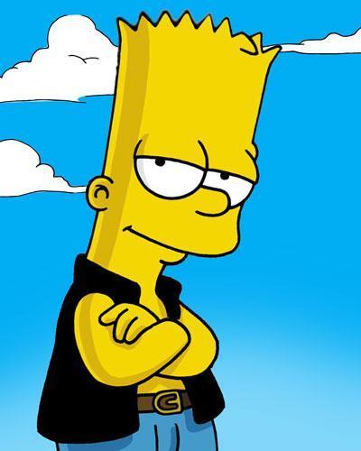 IMAGE(http://3.bp.blogspot.com/-HfhjLjJ3Z7k/TWVYZ5l9zoI/AAAAAAAAATk/DW6gec2J798/s1600/Bart-Simpson-Cartoon-Photos.jpg)