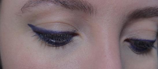 Eudora - Lápis para olhos - Soul Bit - Cyber Carbono
