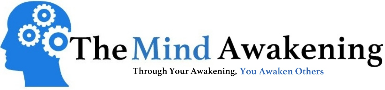 The Mind Awakening