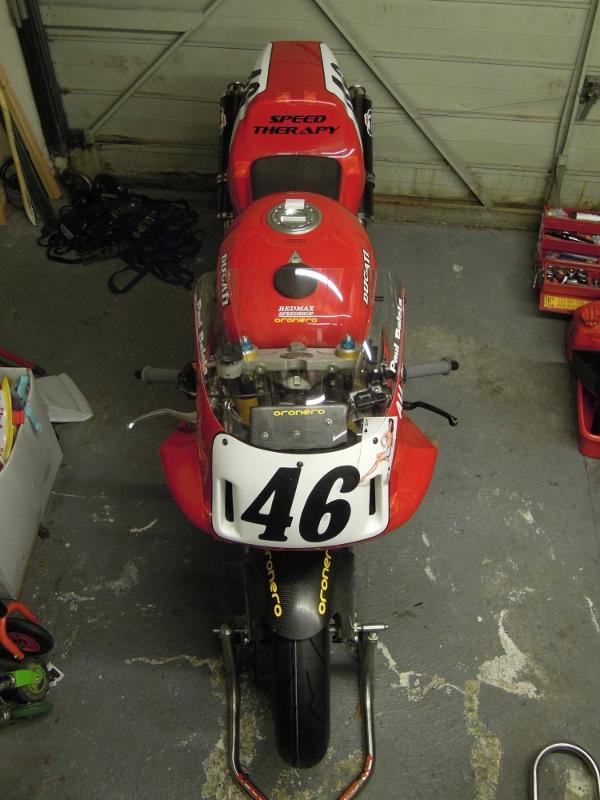 Ducati 851-888 - Page 3 DSCN0248+-+Copy+(600x800)