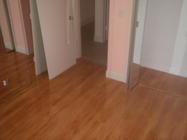 Marble tile wood laminate tampa bay how laminate floors Are laminate wood floors durable