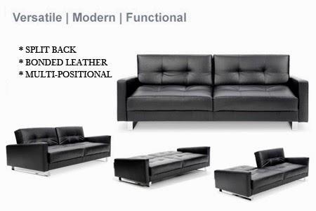 http://www.thefutonshop.com/Napa-Modern-Convertible-Futon-Sofa-Bed-Sleeper-Chocolate/p/656/2679