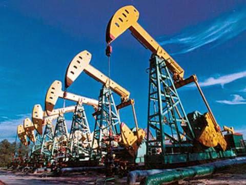 Саудовская Аравия планирует увеличить добычу нефти в связи с украинскими событиями