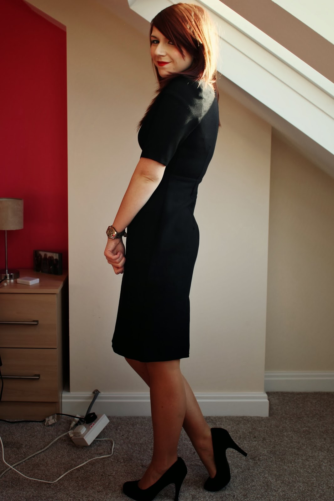 Now 10 little black dresses for - It S Great To Dress Up But It S Great Not To Too Now I M Saving This Dress For Christmas Eve