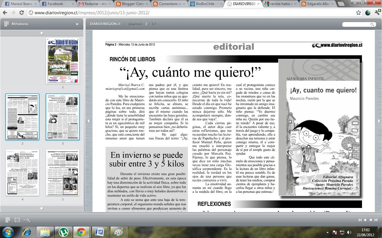 pablo escobar book pdf free download