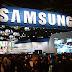 Samsung vende más smartphones que 4 competidores juntos