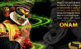 happy onam images for twitter