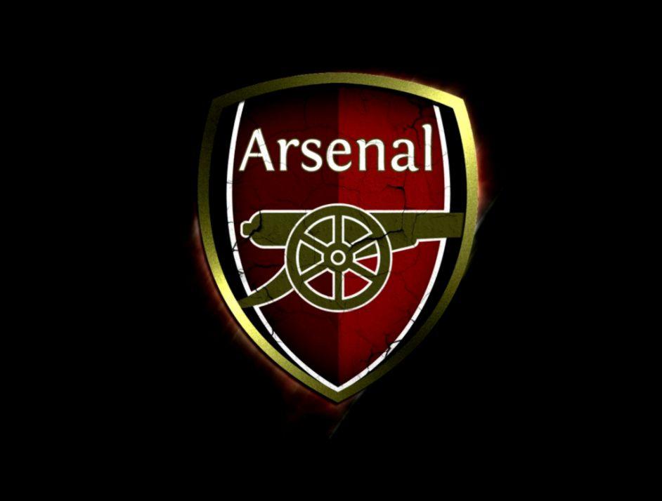 Arsenal Wallpaper Background Widescreen