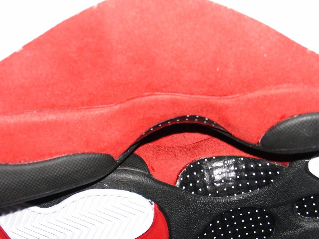 Ebay Nike Football Sock Indoor Shoes