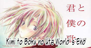 http://lady-otomen-project.blogspot.com.br/2015/11/kimi-to-boku-no-uta-worlds-end.html