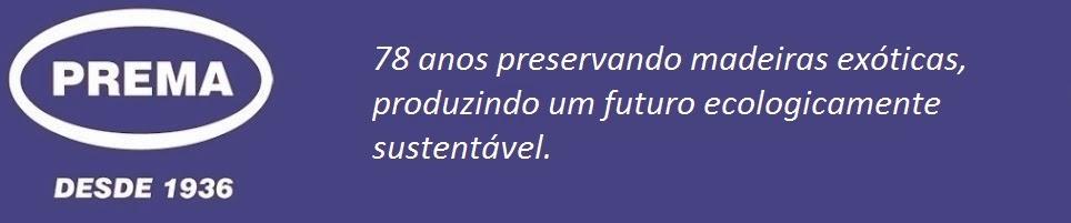 PREMA TECNOLOGIA E COMÉRCIO S.A.