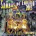 SAMBAS ENREDO 2015 - GRUPO ESPECIAL. OUÇA AQUI!