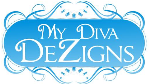 My Diva DeZigns Home