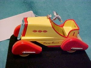 http://bargaincart.ecrater.com/p/3308905/2004-hallmark-ornament-kiddie-car-11-1935-timmy
