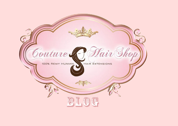 Sultry Couture Hair Blog