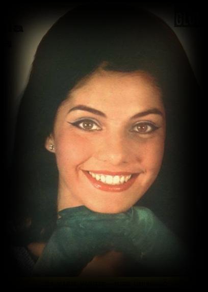 Ieda Maria Vargas