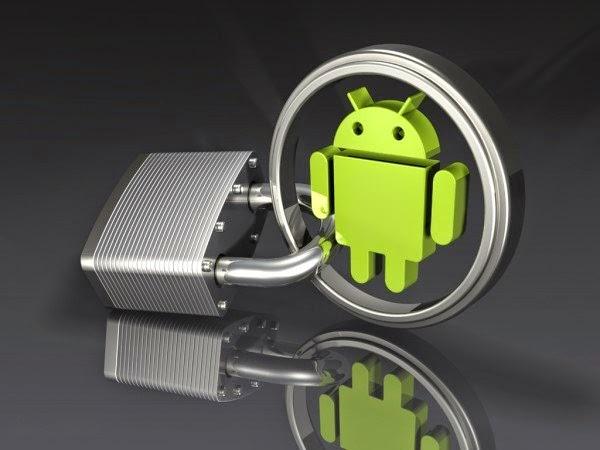 Cara Menyembunyikan Foto Di Android Dengan Aplikasi Gratisan