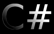 C# Programming Language