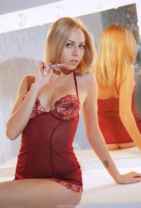 Nude Babes - feminax%2Bsexy%2Bgirl%2Blija_57677%2B-%2B04-726888.jpg