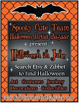 http://www.halloweenartistbazaar.com/halloween-in-june-2/