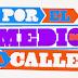 Por El Medio De La Calle 2013 y su mapa de sus 20 estaciones