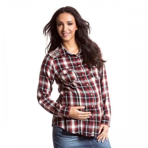 mode de grossesse