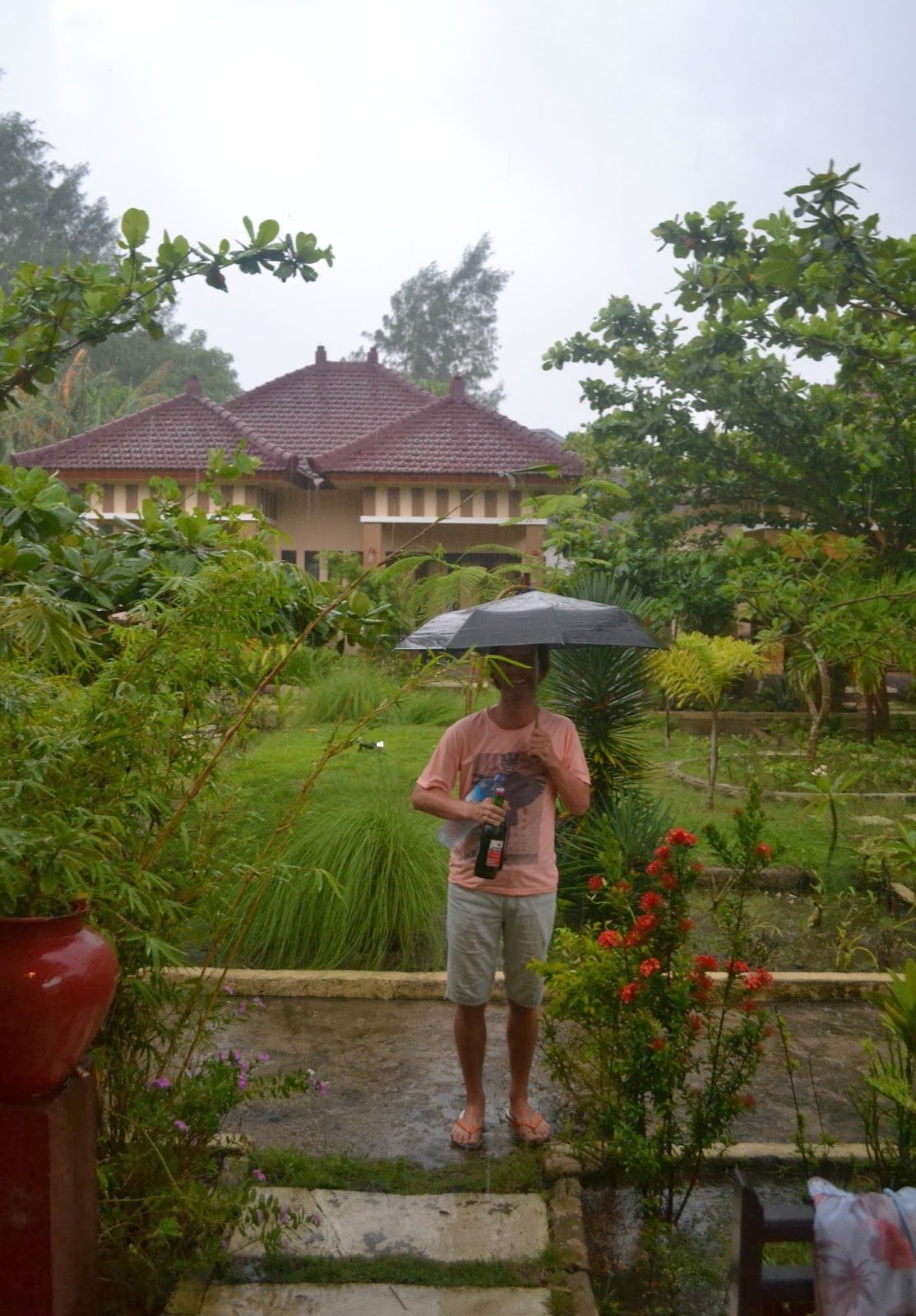 gili meno the gilis indonesia