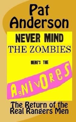 http://www.amazon.co.uk/Never-Mind-Zombies-Heres-Agnivores-ebook/dp/B011SP816U/ref=sr_1_1?s=books&ie=UTF8&qid=1437618715&sr=1-1&keywords=never+mind+the+zombies