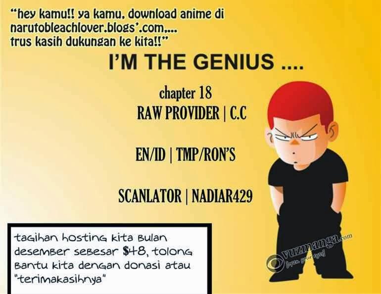 Komik slam dunk 018 - apa aku ini? 19 Indonesia slam dunk 018 - apa aku ini? Terbaru 1|Baca Manga Komik Indonesia|