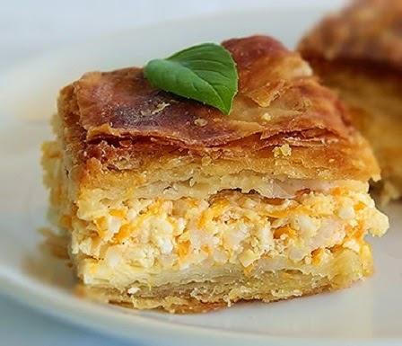 Sweet Pumpkin Pie, Mediterranean Diet, The Cretan Diet,