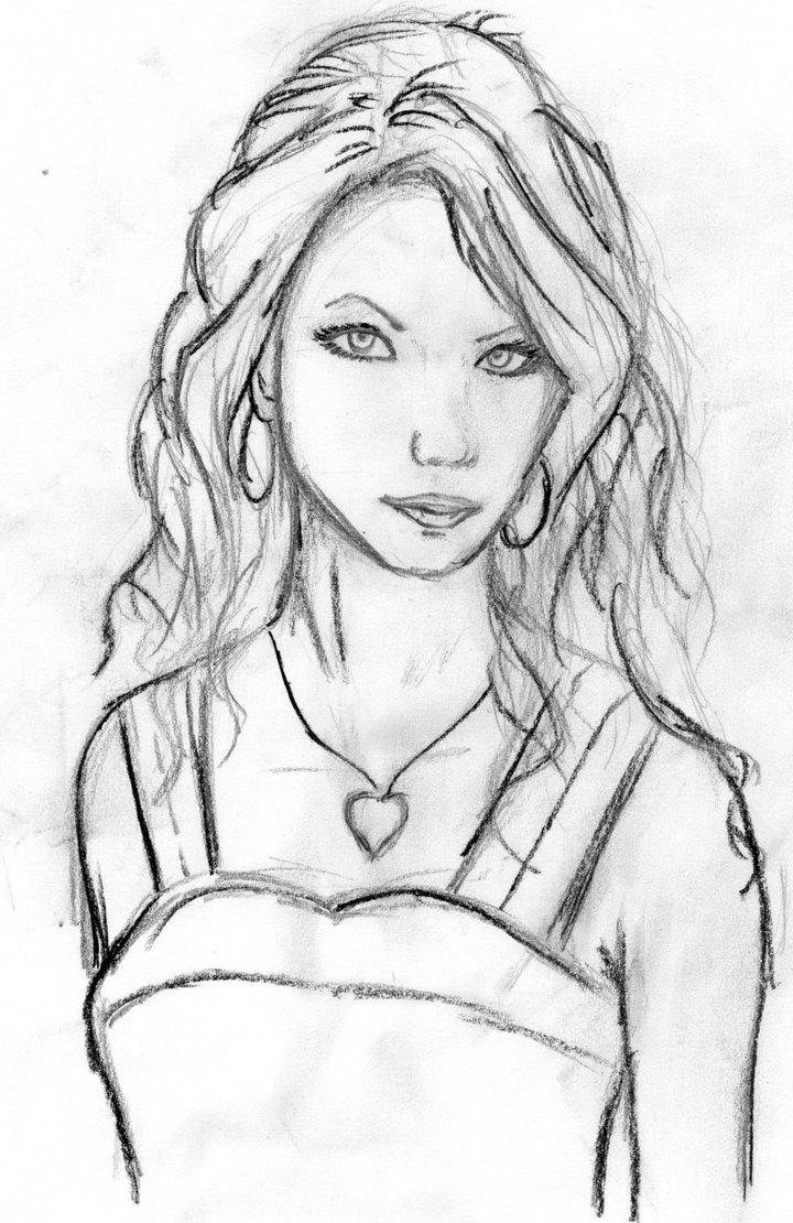 Girl%2BDrawing-790784.jpg