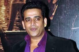 Ravi Kishan plays tough Police in Bollywood Film Global Baba
