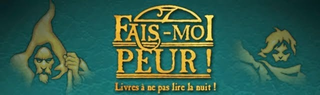 http://www.faismoipeur.fr/