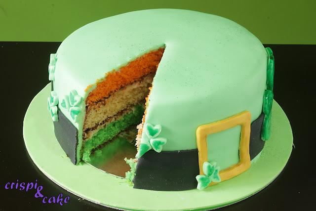 Cake Sal Ef Bf Bd Et Ses Petits L Ef Bf Bdgumes
