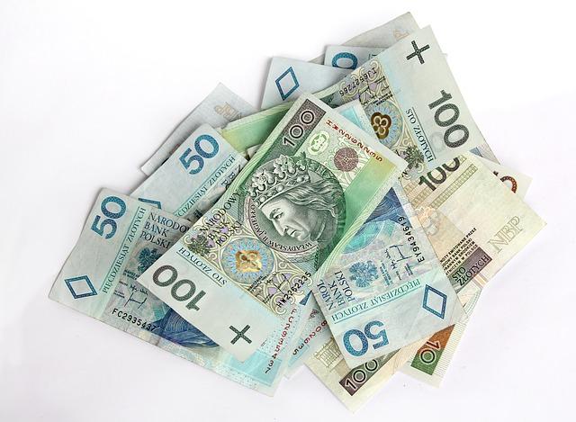 Jak obniżyć koszty organizacji ślubu i wesela