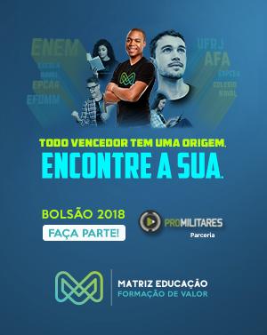 Novo Curso no Rio de Janeiro!