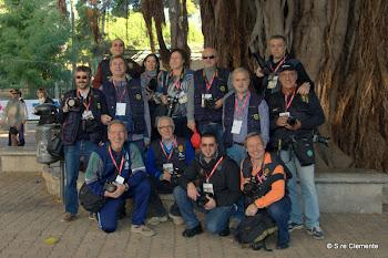 Fotoamatori UIF edizione 2011