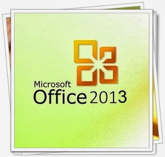 Microsoft office 2013 free download full version okkoma - Office 2013 full crack free download ...