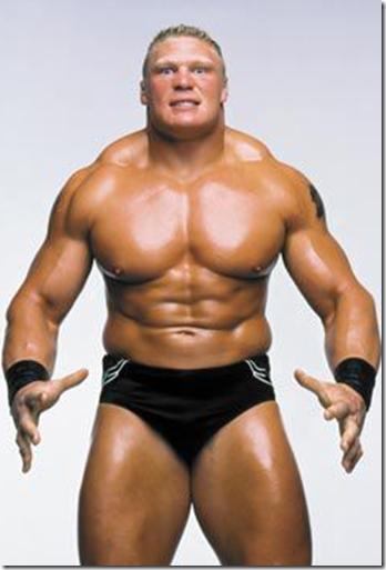 Brock lesnar thumb 100