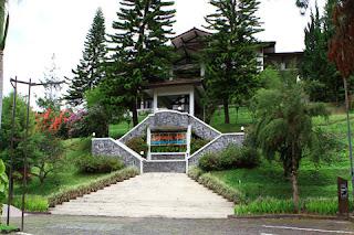 Lembang Asri