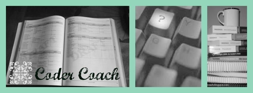 Coder Coach