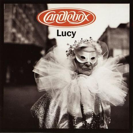 Candlebox - Lucy Album Download Lagu Mp3 Grati