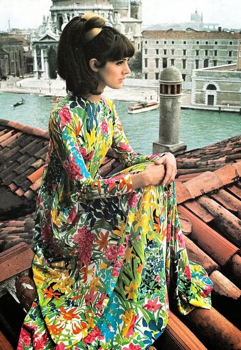 Türkiye'de moda, Türkiye'de kadın, gelenek