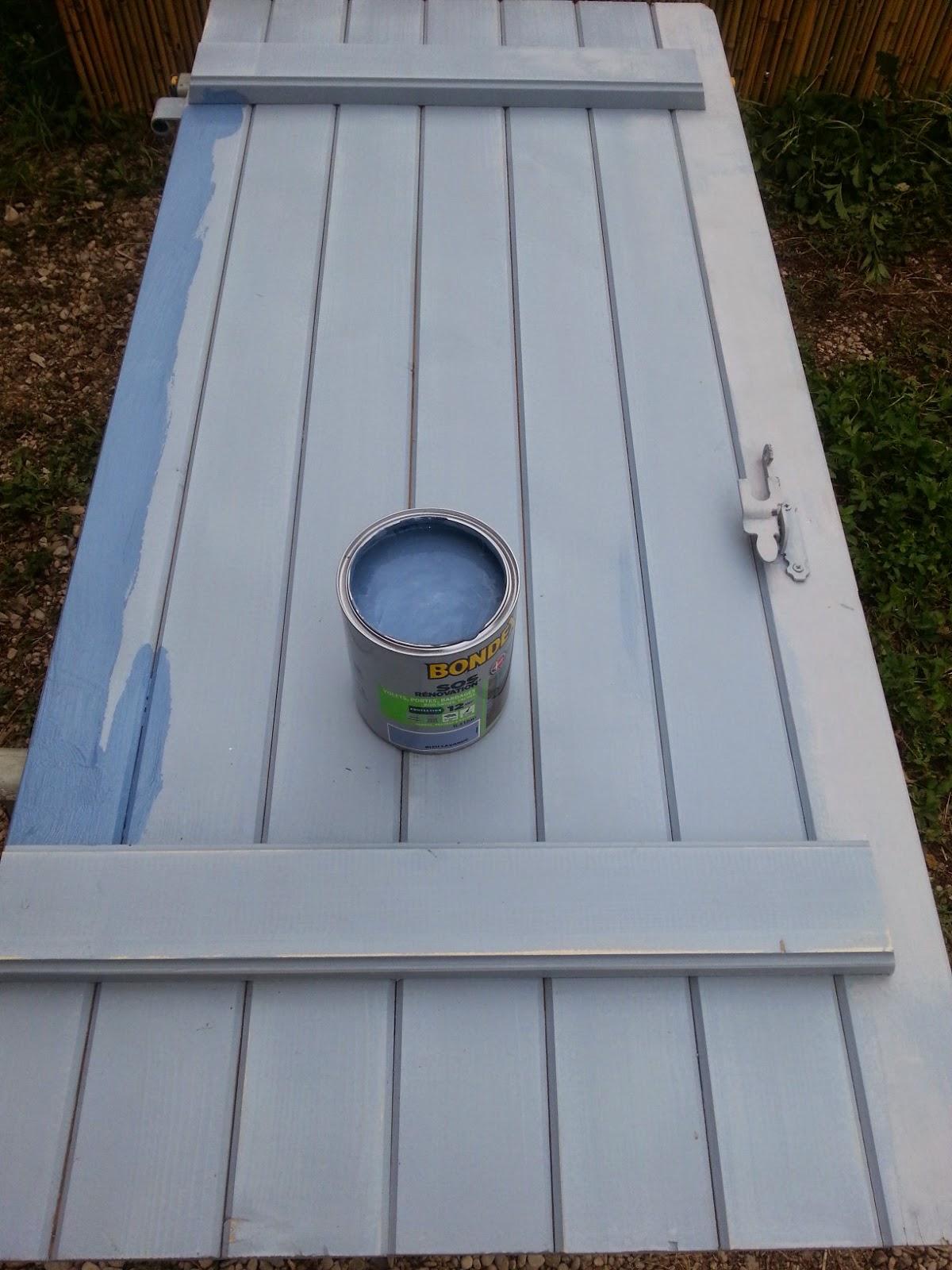 peinture bleu lavande formidable peinture bleu salle de