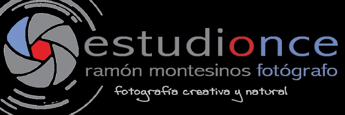 Ramón Montesinos estudionce fotografía de bodas  creativa y natural