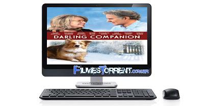 Baixar Filme Querido+Companheiro+(Darling+Companion) Querido Companheiro (Darling Companion) (2012) BDRip XviD Dual Áudio