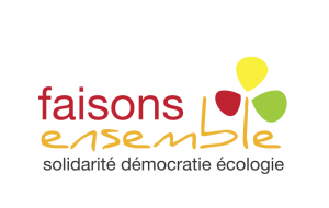 http://faisons-ensemble.cap-collectif.com/