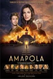 Amapola (2014)