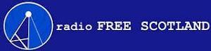 Radio Free Scotland