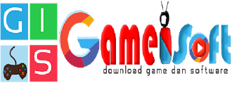 GAMEISOFT   Download Game And Software